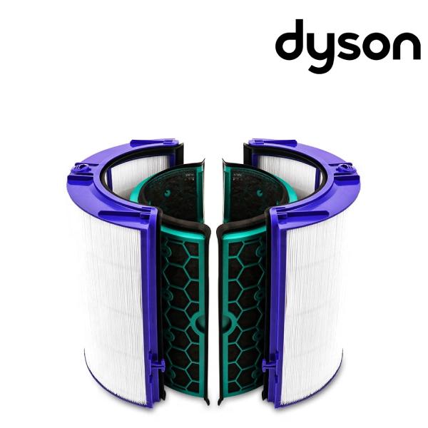 다이슨 정품 공기청정기 해파 + 활성탄소 필터 TP04 DP04 HP04 TP05