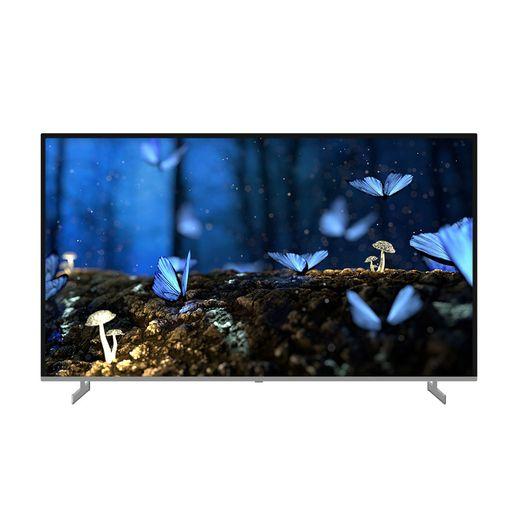 삼성전자 시리즈8 UHD TV KU85UA8000FXKR .., KU85UA8000FXKR 정품스탠드형