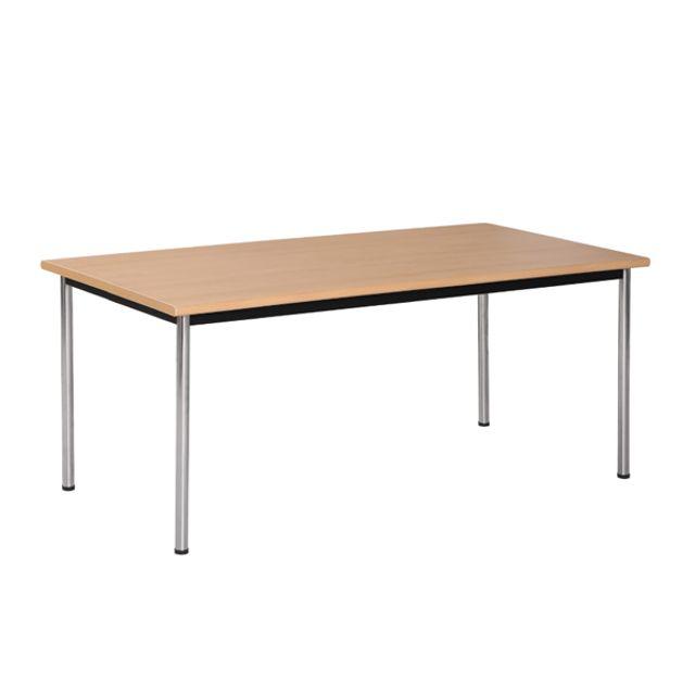 사무용책상 회의용테이블 포밍 테이블 1200 사무용 회의실 책상 다용도 작업대 사무실책상, 스마트포밍테이블_900x450_메이플비치(YWD5013-MB)옵션GS