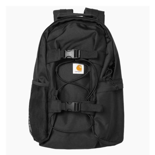 칼하트WIP carhartt 칼하트 WIP KICKFLIP 백팩 Backpack