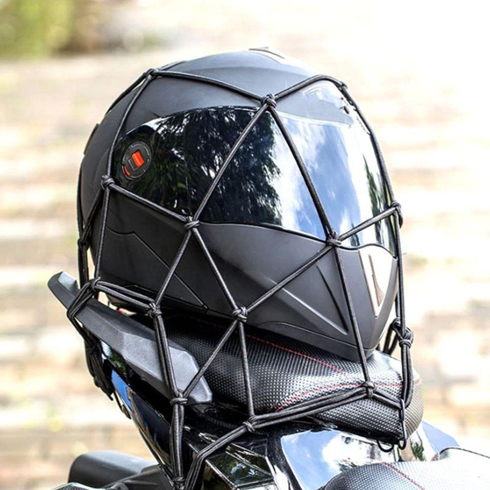 컬러 자전거 오토바이 매쉬 그물망 DD-10296, 상세페이지 참조 (POP 1881994297)