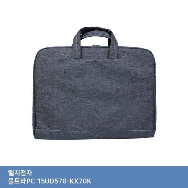 FPV18368415UD570-KX70K 가방... ITSB 울트라PC LG, 단일색상, 단일옵션