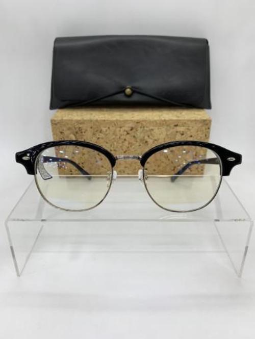 시슬리 100%정품 시슬리안경 SISLEY S-5070 COL.2 명품안경 안경선물 하금안경 하금테 모스콧 ST 유켈 시슬리하금테 시슬리하금안경테 남자친구선물 남자안경 남자안경테