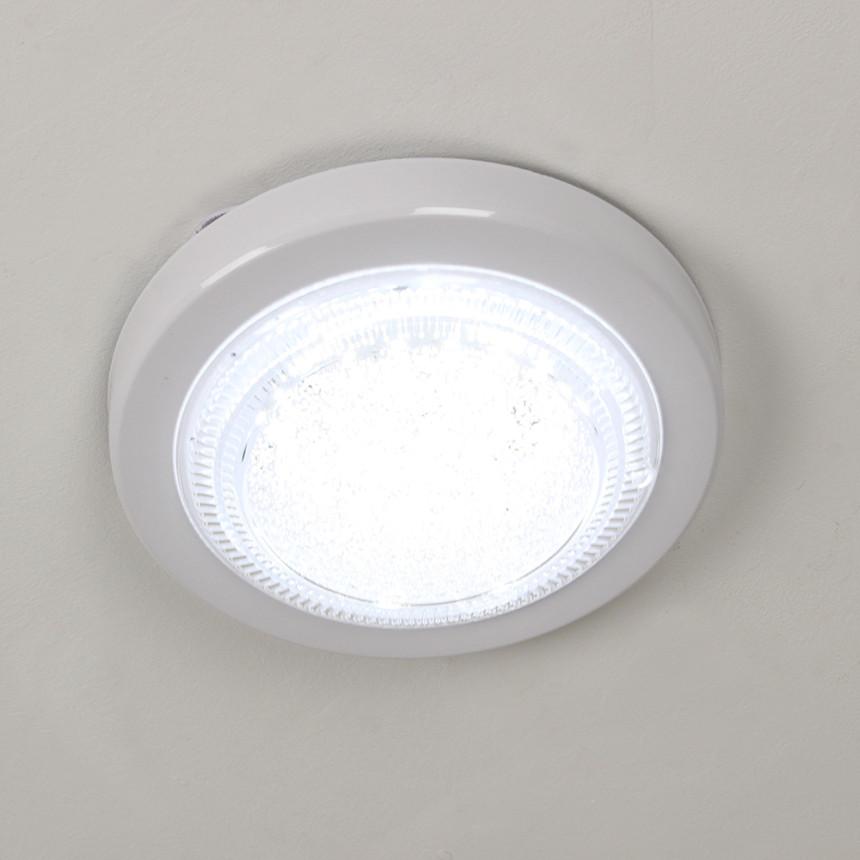 삼성칩 LED 원형 직부등15w 센서등 15w 국산, 국산 LED원형 직부등 15w LG칩 하얀빛