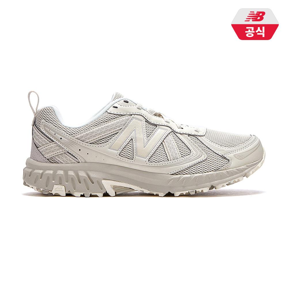 NBPFAS199A / 410v5 트레일 (2E)