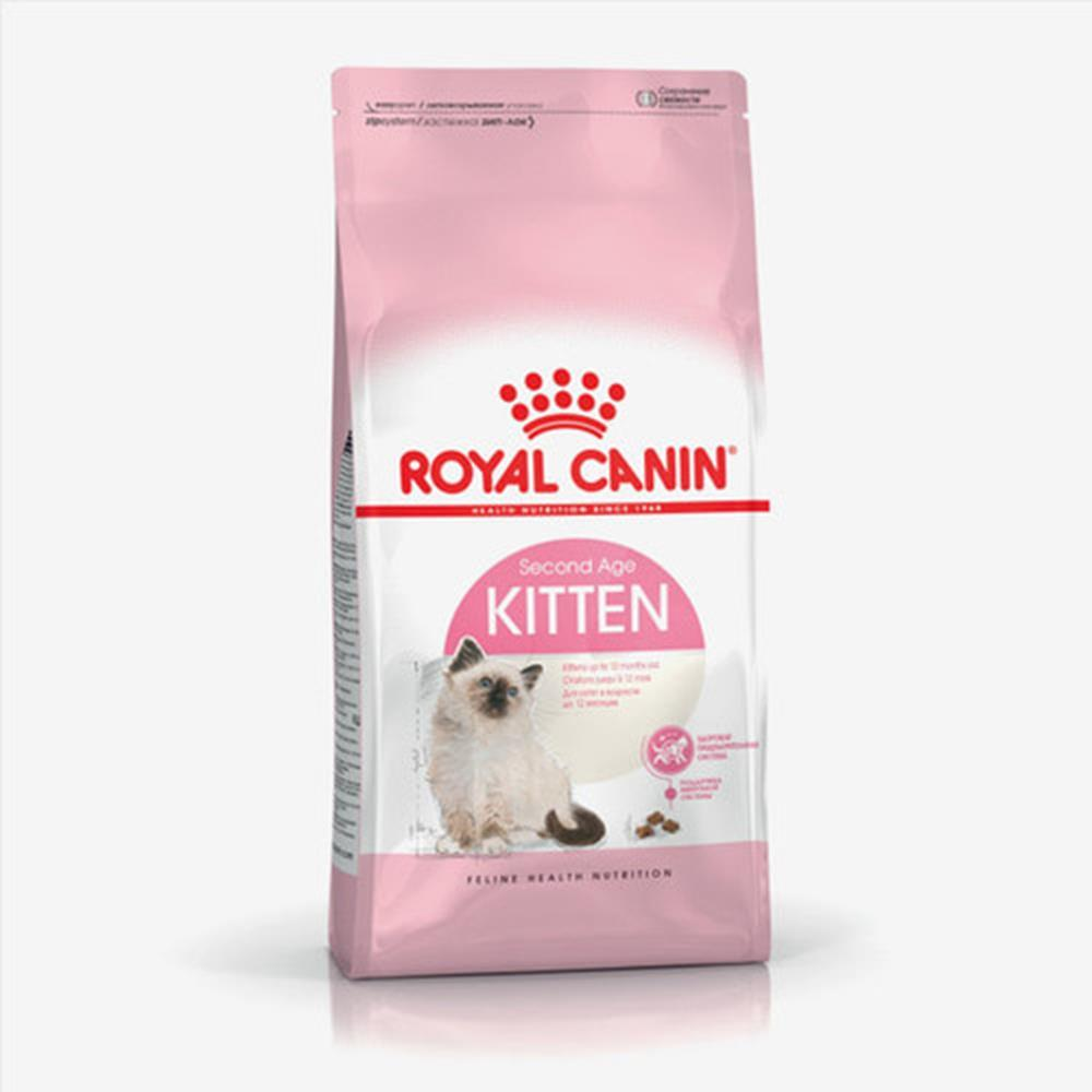 로얄캐닌 고양이 사료 키튼(2KG) 사료추천 강아지사료