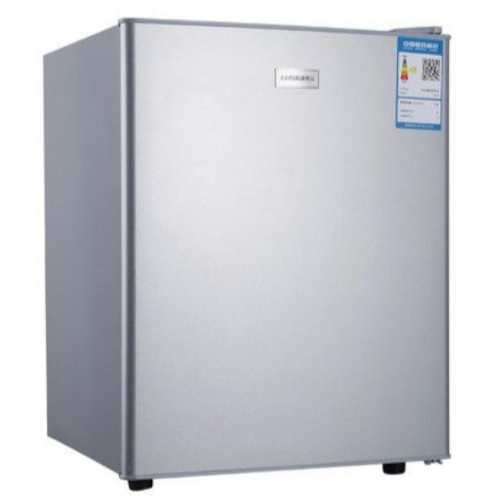 술장고 미니 소형 원룸 냉장고 50L 가정용 소주 술, BCD-50