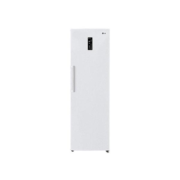 LG전자 냉동고 A328W