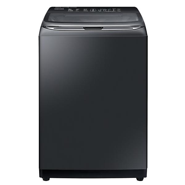 삼성전자 WA22T7870KV 22kg 전자동세탁기