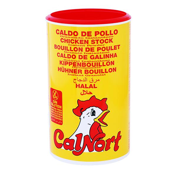 칼노트 치킨스톡 1kg, 단품