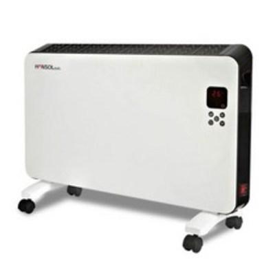 한솔일렉트로닉스 전자식 컨벡터 히터 HNH-C2000ED