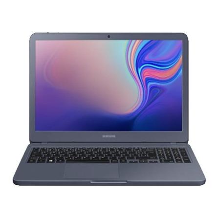 삼성 [단 하루사용 리퍼상품] 8세대 코어i5 삼성노트북5 i5-8265U(1.60GHz) DDR4 8GB SSD 256GB+HDD 500GB 인텔UHD620 광시야각 15.6인치, 포함