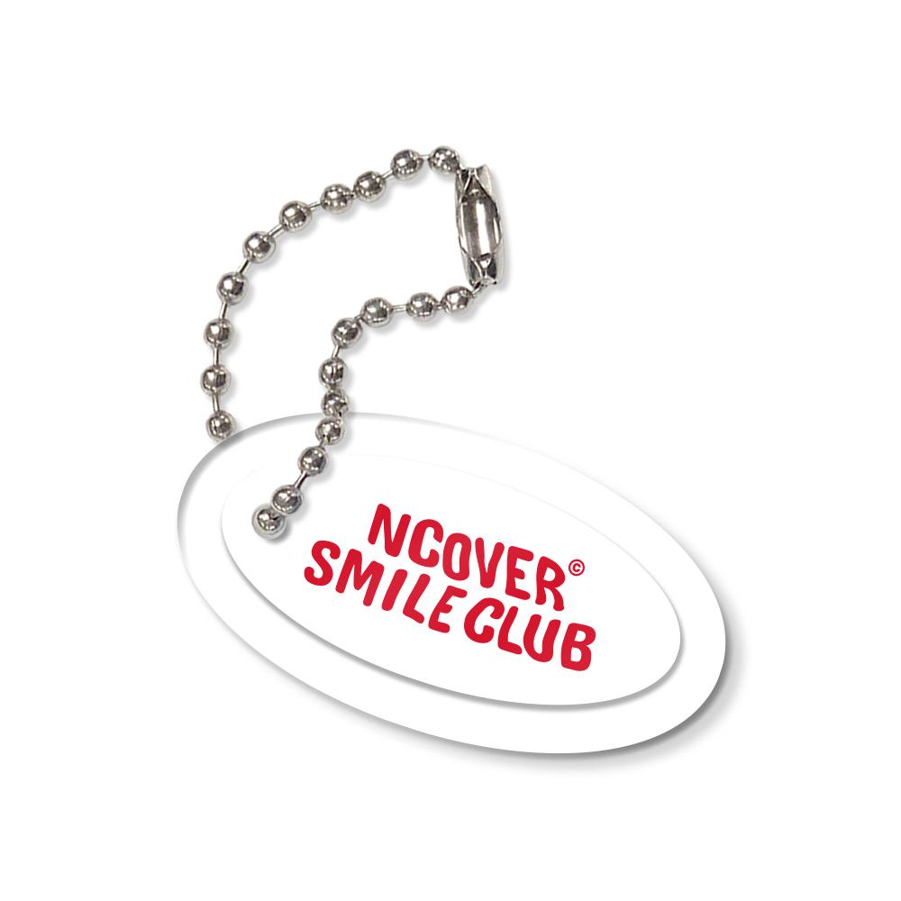 Smile club-white-30-1303562426