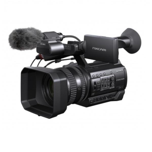 (소니 HXR-NX100 (전문가용 캠코더 (소니코리아 정품 전문가용/소니/캠코더/정품/소니코리아, 단일 모델명/품번