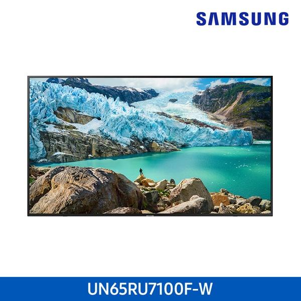 라온하우스 [클라인즈] 프리미엄 75인치 스탠드형 벽걸이형 텔레비전 tv/티브이/UHD 4K TV/LED TV/울트라HD / 삼성패널/기사무료설치, 벽걸이형 575261, 기사무료설치