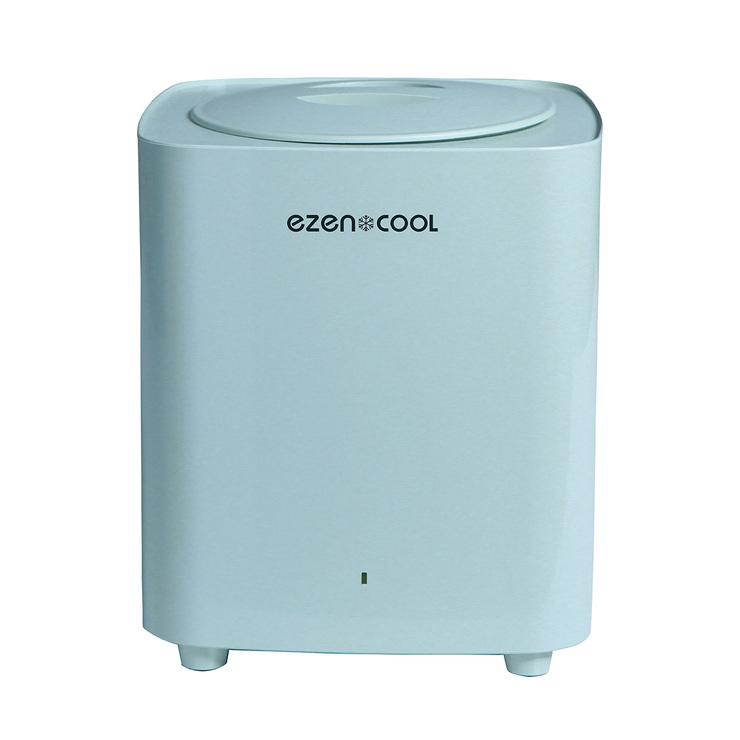 코스트코 이젠쿨 냉장 음식물 처리기EZC0001 민트