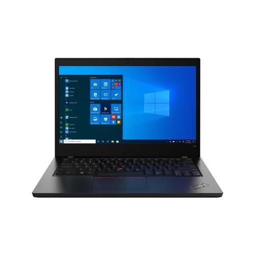 Lenovo Lenovo ThinkPad L14 14 FHD Laptop i7-10510U 16GB 256GB SSD Wind, 상세내용참조