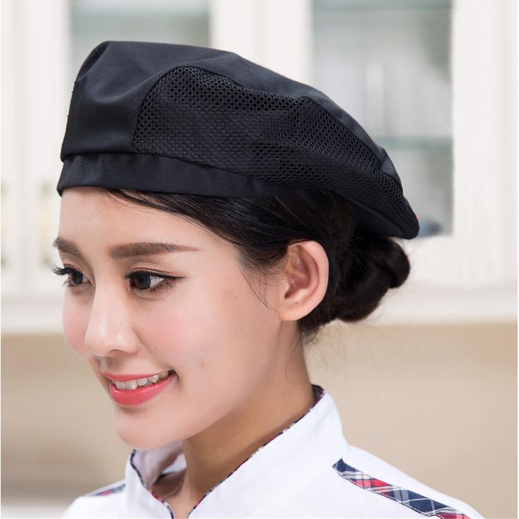 모올글래드 헌팅캡 남녀공용 캡 모자
