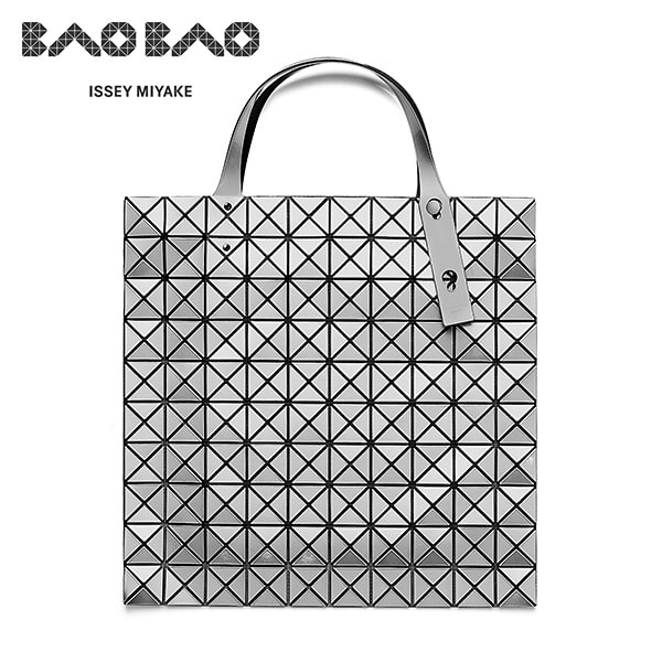 명품 바오바오 BAOBAO AG041-91 프리즘 토트백 (BB08AG041-91)