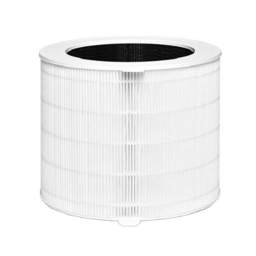 쿠쿠 타워형 공기 청정기 AC-24W20FW 84.7㎡, ACF-WMT10