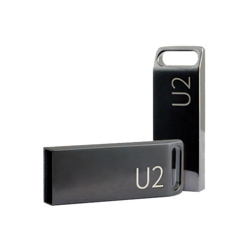굿데이 FOR LG)USB메모리 (U2/32G) 외장하드1tb/ssd외장하드/외장하드2tb/wd외장하드/외장하드500gb/외장하드4tb/씨게이트외장하드/외장하드/도시바외장하드/usb, 단일 저장용량, 단일 모델명/품번