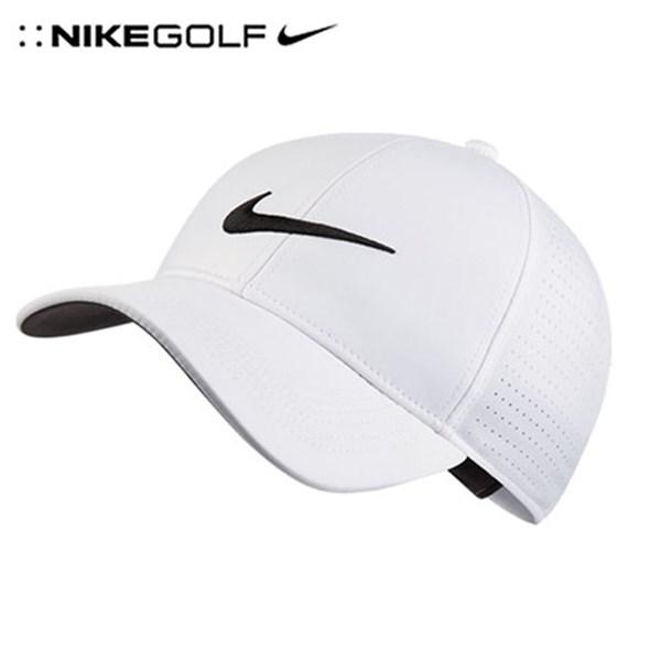 나이키골프 ACC856831 나이키골프 레가시91퍼프캡 골프모자 2017신형 골프용품, 856831