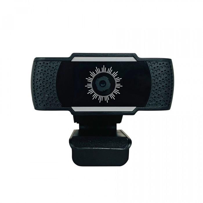 디알고 WC1080 웹캠 PC카메라 화상 카메라, 단일상품