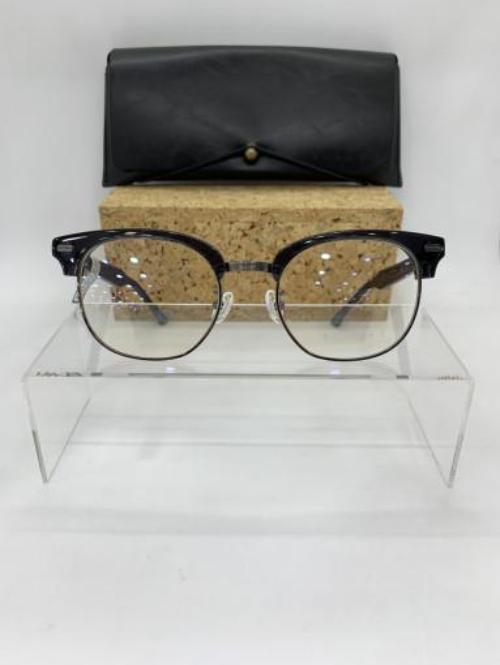 시슬리 100%정품 시슬리안경 SISLEY S-5075 COL.4 명품안경 안경선물 하금안경 하금테 모스콧 ST 유켈 시슬리하금테 시슬리하금안경테 남자친구선물 남자안경 남자안경테