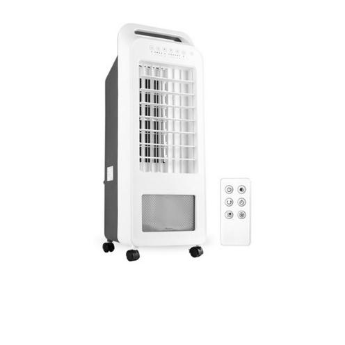 신일 냉풍기, SIF-PWK55-8-226158390