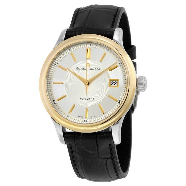 [LC6027-PS101-131] Les Classiques Automatic Men's Watch LC6027-PS101-131