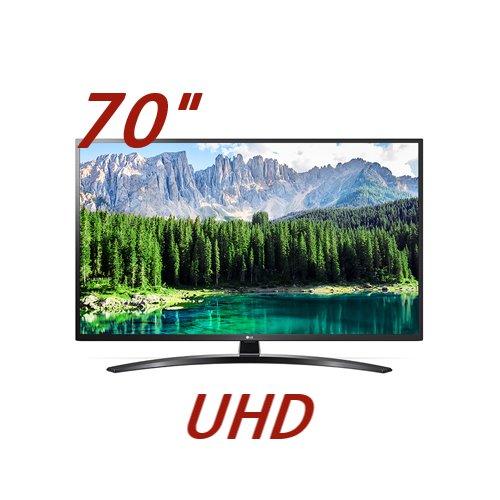 LG UHD TV 70인치 - 70UM7800KNA (벽걸이무료설치)