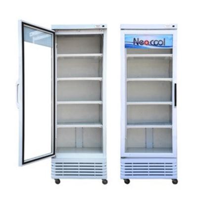 [업소용 냉동고]SK-460DF 직접냉각방식 (POP 4584039337)