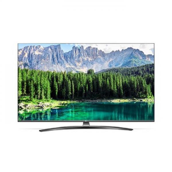 two1mall [LG전자] LG전자 138cm UHD TV 55인치 tv 텔레비전 / LED 4K HDR10 HLG HDR 듀얼 스마트TV 웹OS4.5 방송녹화 360˚동영상재생 미라캐스트 넷플릭스 지원 유튜브 (스탠드형), 스탠드형 690091, 기사설치