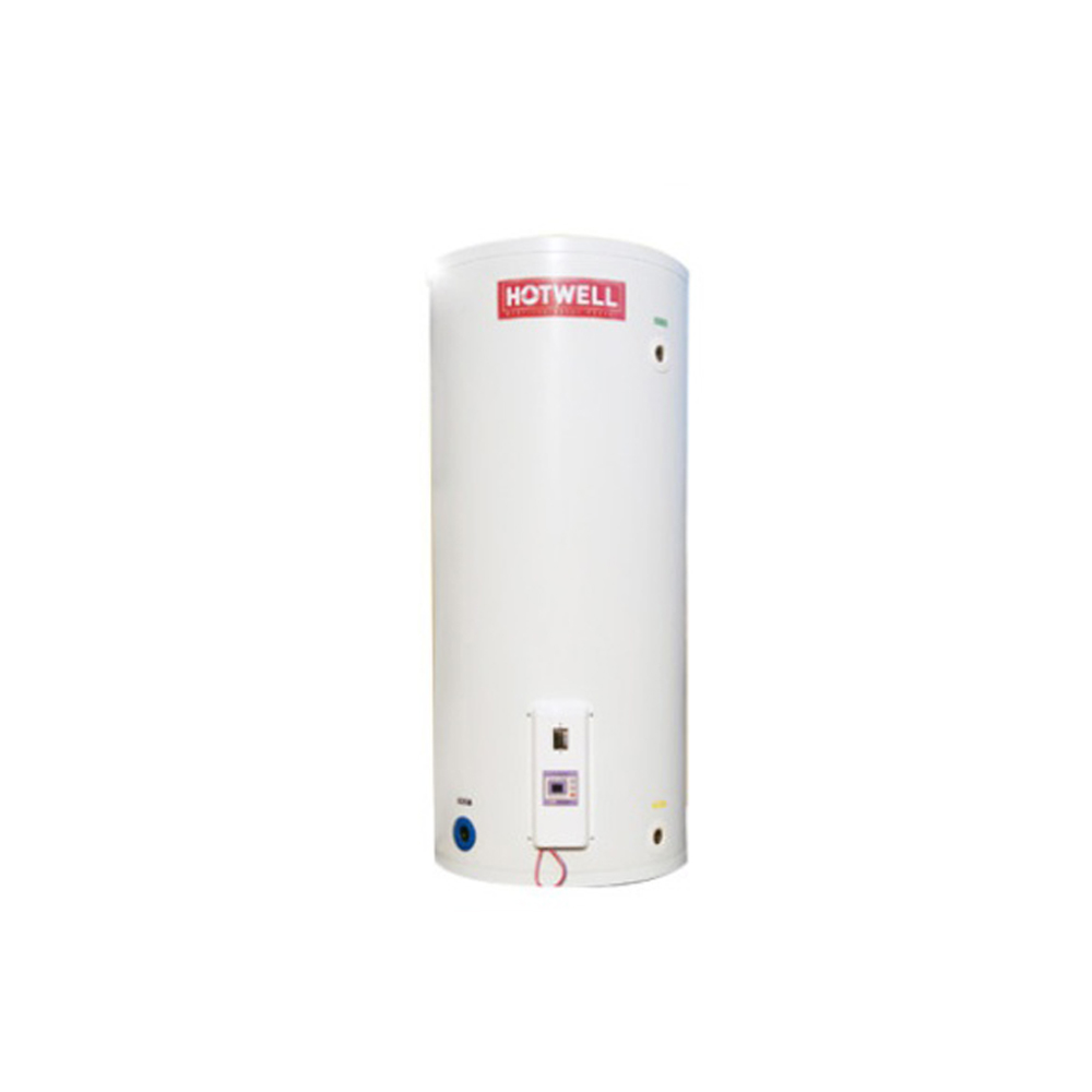 한진보일러 법랑 전기 온수기 HJSS-050E, 단일상품