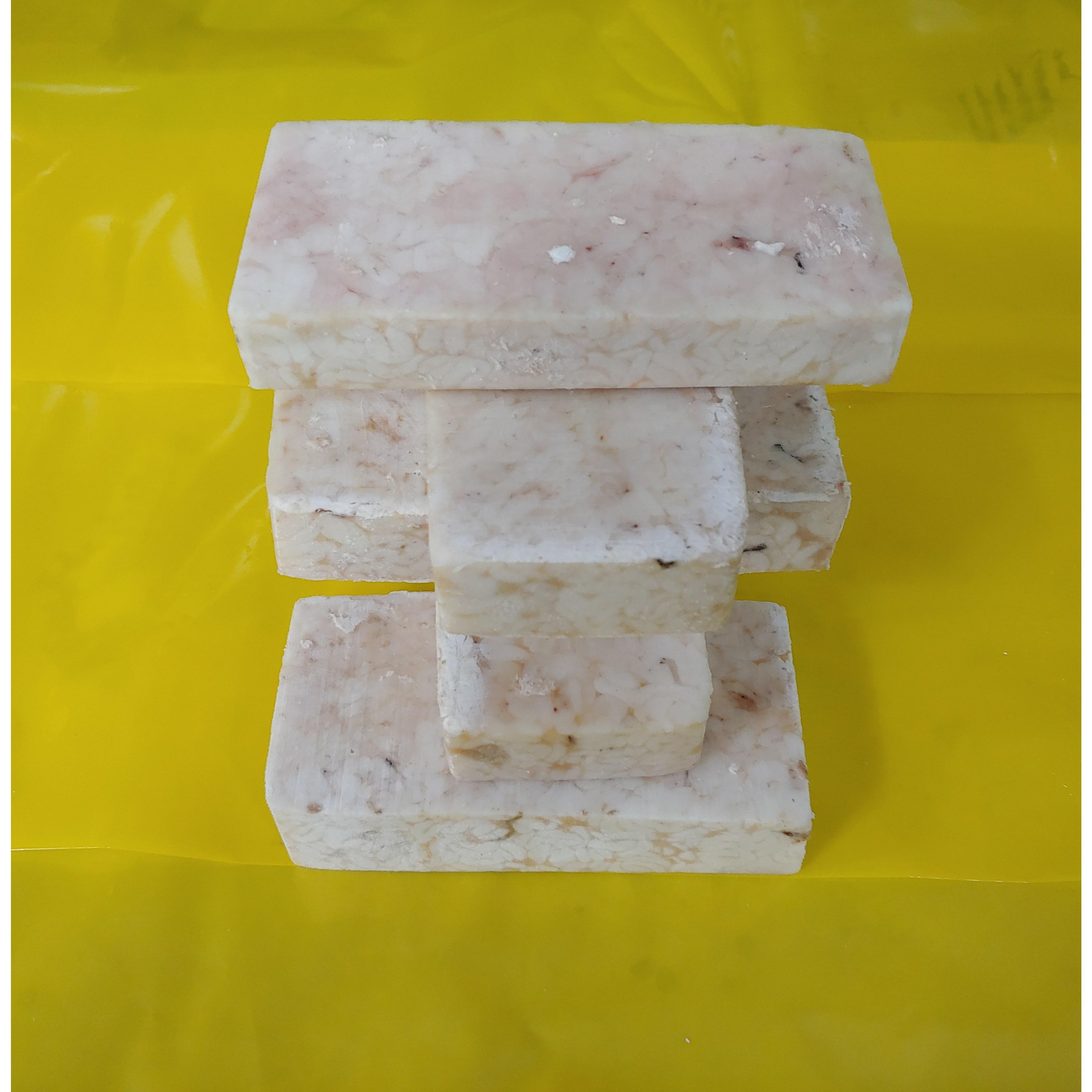 다원 냉동 동태곤이 1kg (알탕재료 찜재료), 1팩