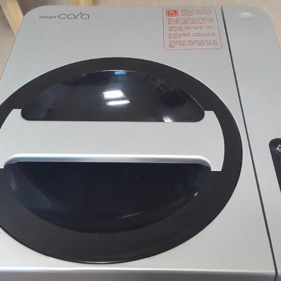 스마트카라 플래티넘 음식물 처리기 가정용, PCS-350