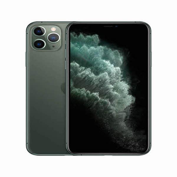 아이폰11Pro-256G KT기기변경 공시지원금 ON비디오 69, 단일상품, 단일상품