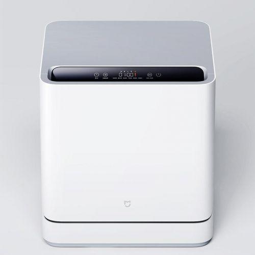 A-ROBOT 샤오미 식기세척기 무설치식 세척기 4인용, ONE, ONE