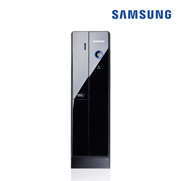 삼성 셀러 리퍼 사무용PC 코어i5 초고속SSD탑재!, SSD 240GB, 포함, 8GB