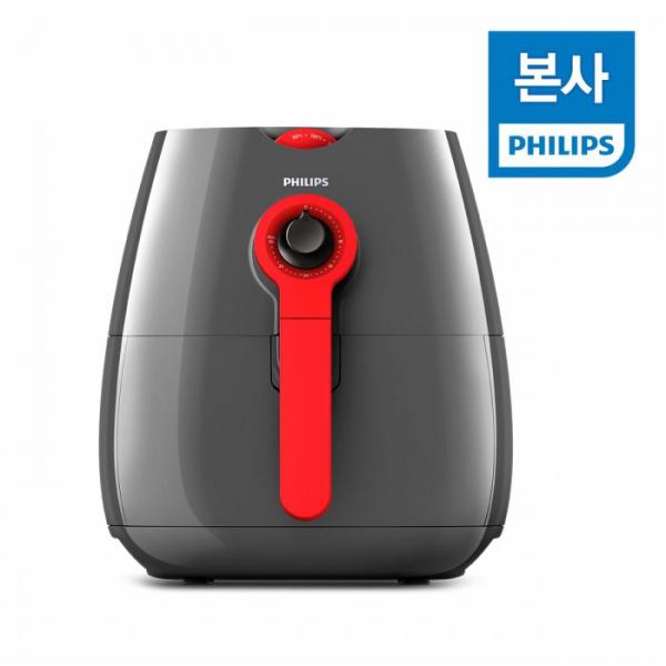 [하이마트] 필립스 에어프라이어 데일리 컬렉션 HD-9215, 단일상품