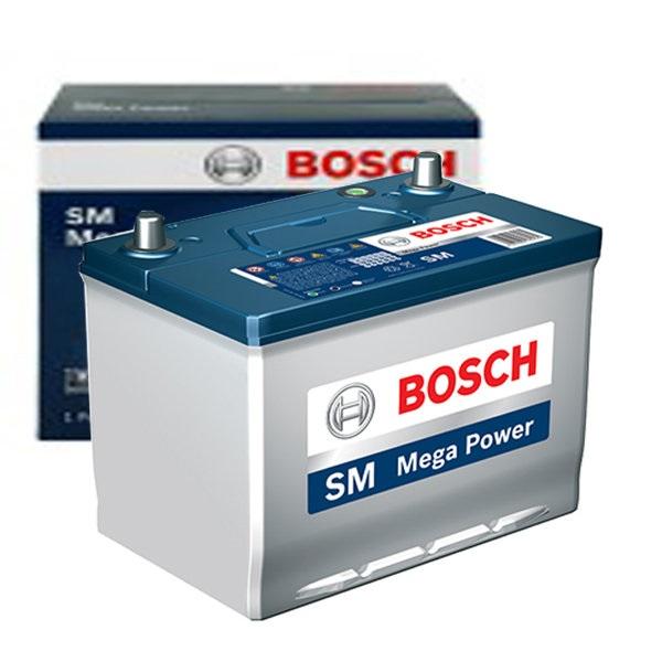 보쉬 전차종 자동차 배터리 SM DIN 40AL 60L 80L 90L 90R 100L 100R 45 55 74 90 100 차량용 밧데리 (폐배터리 반납조건+공구대여), 1개, 40AL (폐배터리반납+공구대여)