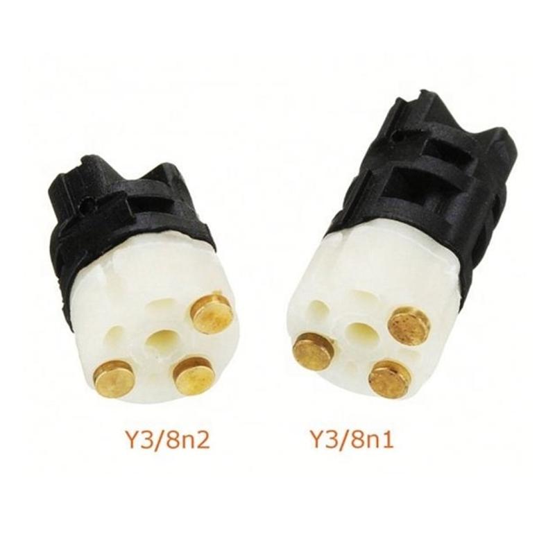 변속기 구동계 부품 1 쌍 자동 TCU 전송 제어 모듈 센서 722.9 Y3 8n1 Y3 8n2 메르세데스-벤츠 A E S R 클래스 GLS CLS CLK 7G 속도 (POP 5620347813)