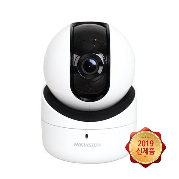 ksw47651 200만화소 홈CCTV Q1 aa800 스마트웹캠, 1, 본 상품 선택