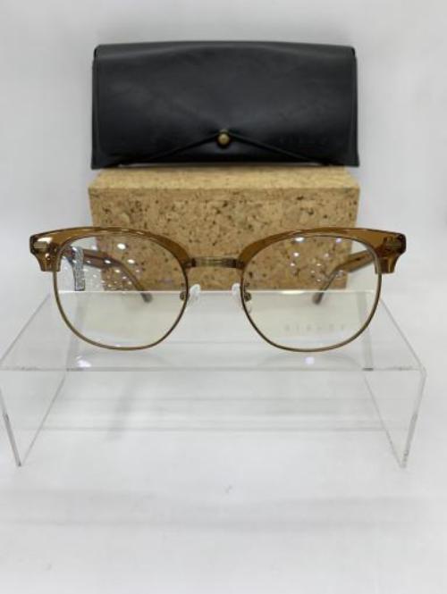 시슬리 100%정품 시슬리안경 SISLEY S-5075 COL.3 명품안경 안경선물 하금안경 하금테 모스콧 ST 유켈 시슬리하금테 시슬리하금안경테 남자친구선물 남자안경 남자안경테