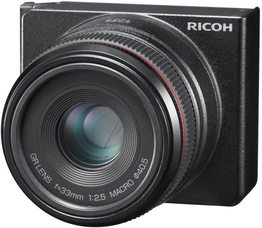 2.예상수령일 2-6일 이내 리코 RICOH GXR 카메라 유닛 GR LENS A12 50mm F2.5 MACRO 170390 B002W5UJXE 일, 상세 설명 참조0