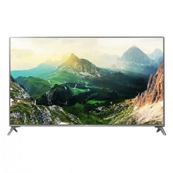YIE42469165UV330C LG전자 TV UHD 65인치163cm LED