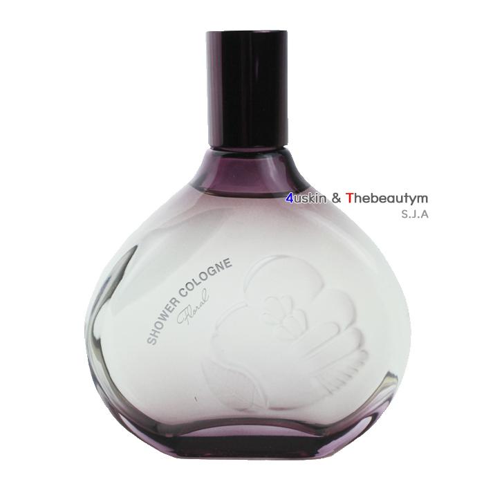샤워코롱 플로럴(스플래쉬)150ml(23년06월까지), 단일상품