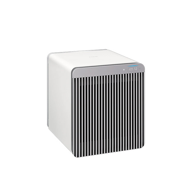 삼성전자 비스포크 큐브 에어케어 공기청정기 16평