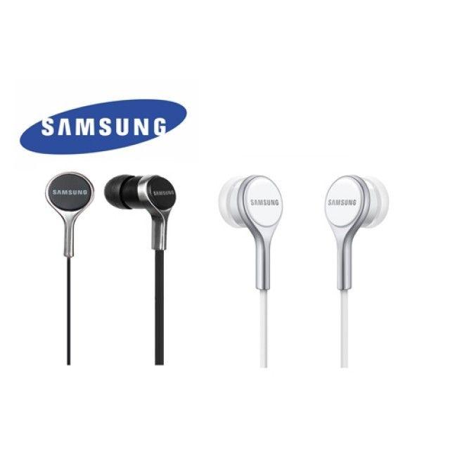 묶음상품/삼성)이어셋(SES-G20BKSV/블랙)×2개 헤드셋 이어폰 : G3改善2L13171CP10 RSS13+25SCV*A6V9