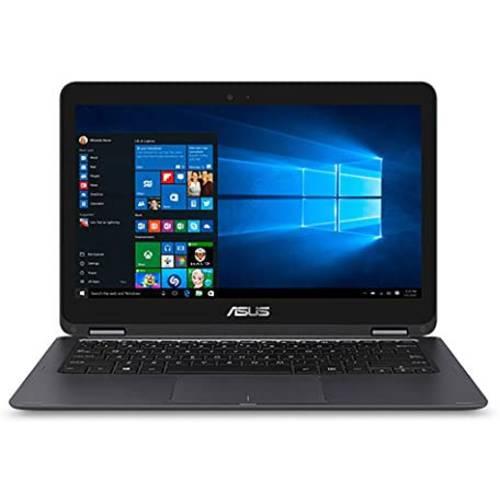 ASUS ASUS Zenbook 13.3 Full HD 1920x1080 Touchscreen 2-in-1 Laptop PC, 상세내용참조, 상세내용참조, 상세내용참조